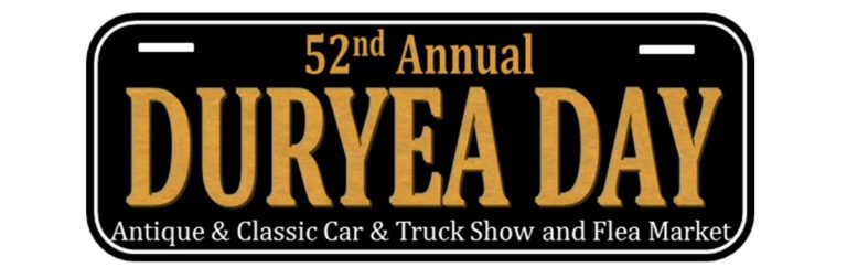 52nd-Duryea-Day-logo-768x252